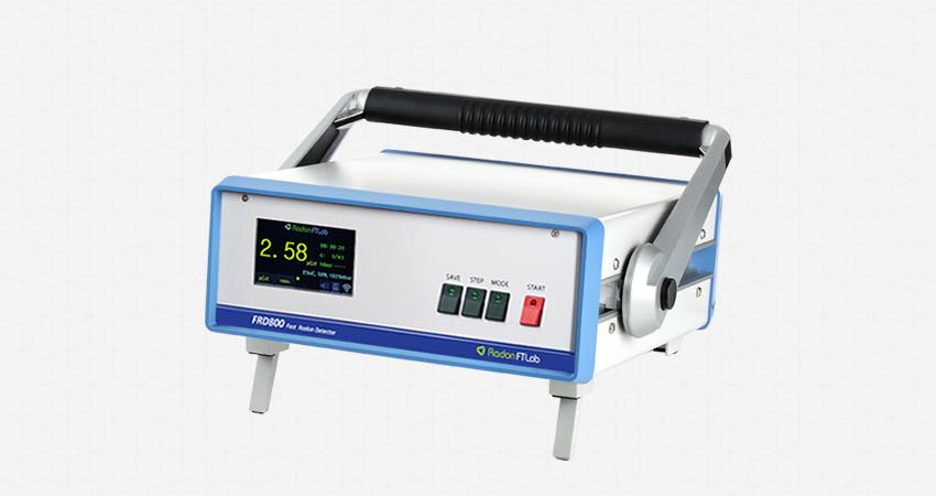 FRD800_radon_detector_02
