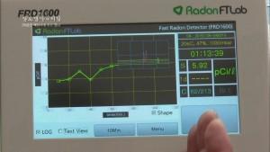 radon_sensor (19)
