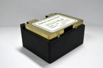 RS9A : 라돈센서