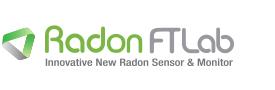 Radon FTLab